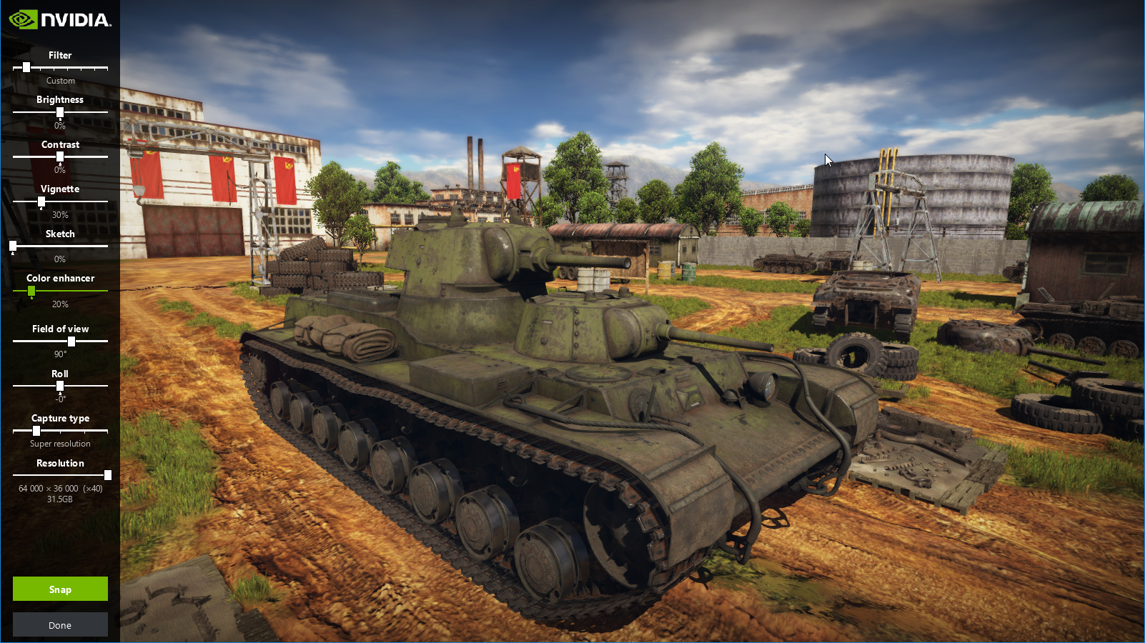 14 world of tanks играть free no downloads
