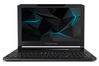 Acer Triton 700 NVIDIA G-SYNC Laptop