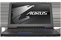 Aorus X5 NVIDIA G-SYNC Laptop