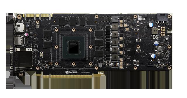 f6203cf7ce6965 GeForce GTX 1080 Founders Edition  Premium Construction   Advanced ...