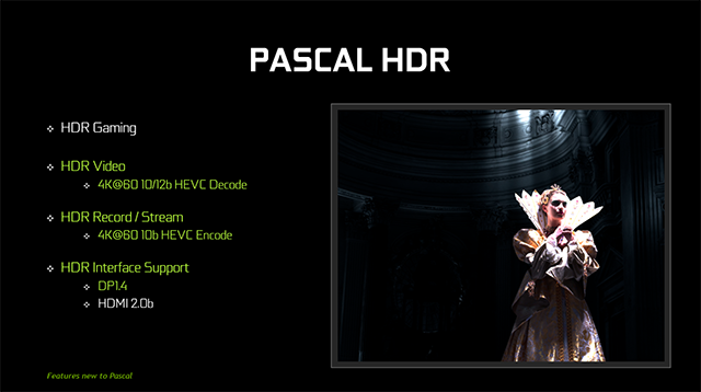 VDPAU: Expose HEVC Main10 support where available on-die
