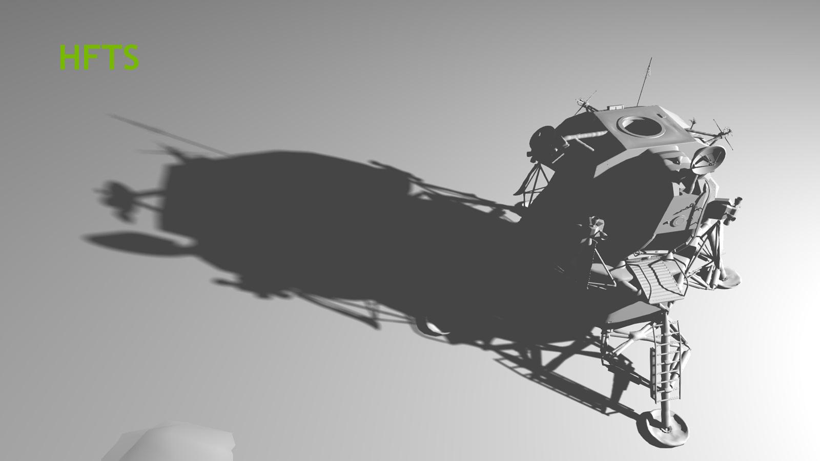 how to see shadowplay new nividia