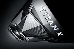 NVIDIA TITAN X (Pascal) Image #001