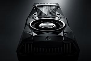 NVIDIA TITAN X (Pascal) Image #002