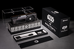 NVIDIA TITAN Xp Star Wars Collector's Edition - Galactic Empire GPU Packaging Photo #002