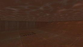 Quake II RTX - OpenGL (RTX OFF) Example #002