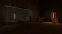 Quake II RTX - OpenGL (RTX OFF) Example #005