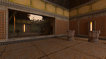 Quake II RTX - Version 1.1 Example #005