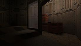 Quake II RTX - OpenGL (RTX OFF) Example #006