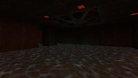 Quake II RTX - OpenGL (RTX OFF) Example #008