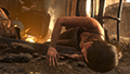 Rise of the Tomb Raider 4K PC Screenshot