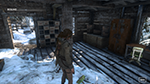 Rise of the Tomb Raider - Ambient Occlusion Example #010 - NVIDIA VXAO