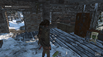 Rise of the Tomb Raider - Ambient Occlusion Example #010 - AO Disabled