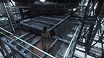 Rise of the Tomb Raider - Ambient Occlusion Example #011 - NVIDIA VXAO