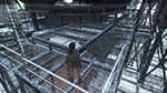 Rise of the Tomb Raider - Ambient Occlusion Example #011 - AO Disabled