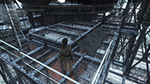 Rise of the Tomb Raider - Ambient Occlusion Example #011 - On
