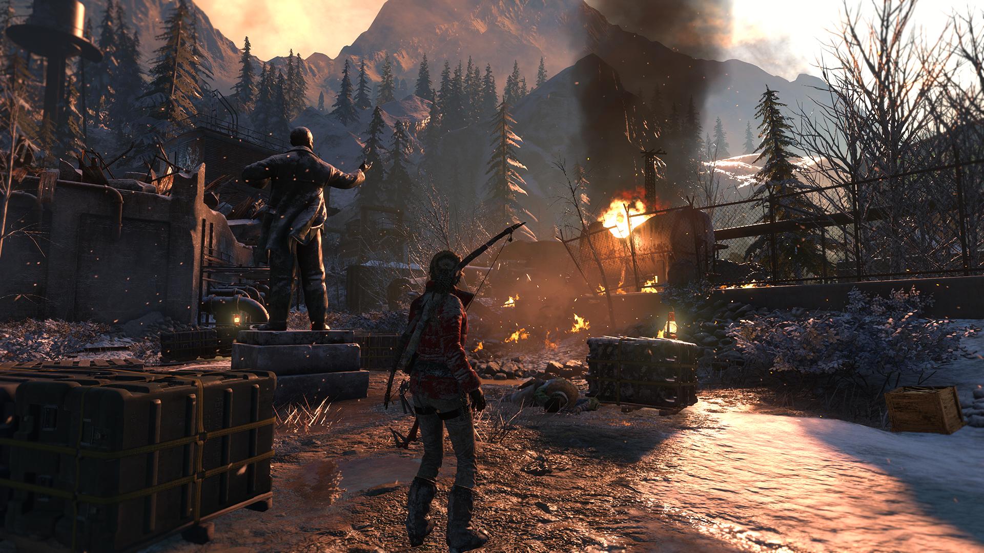 GeForce.com Rise of the Tomb Raider Shadow Quality ...