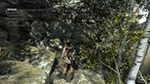 Rise of the Tomb Raider - Sun Soft Shadows Example #002 - High