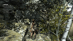 Rise of the Tomb Raider - Sun Soft Shadows Example #002 - On
