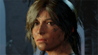 Exclusive Shadow of the Tomb Raider NVIDIA Ansel In-Game Photograph #004