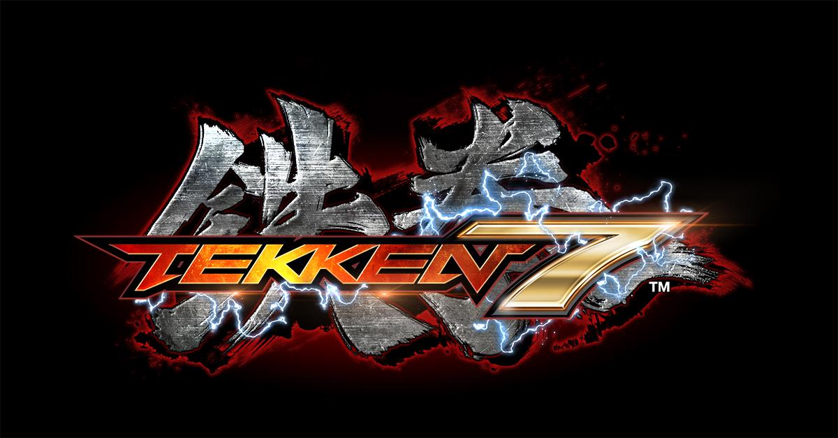 tekken 7 registration code free download