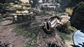 Titanfall 2 - Anti-Aliasing Example #001 - 2x MSAA