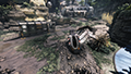 Titanfall 2 - Anti-Aliasing Example #001 - Off