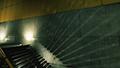 「タイタンフォール 2 (Titanfall 2)」 - スポットシャドウディテールのコンフィグファイル調整例 #001 - 512 (ハイ)
