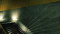 「タイタンフォール 2 (Titanfall 2)」 - スポットシャドウディテールのコンフィグファイル調整例 #001 - 256 (ロー)