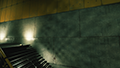 「タイタンフォール 2 (Titanfall 2)」 - スポットシャドウディテールのコンフィグファイル調整例 #001 - オフ
