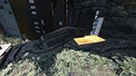 「タイタンフォール 2 (Titanfall 2)」 - サンシャドウディテールの例 #002 - オフ