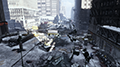 《湯姆克蘭西: 全境封鎖 (Tom Clancy's The Division) 》物體細節範例 #002 - 0%