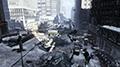 《湯姆克蘭西: 全境封鎖 (Tom Clancy's The Division) 》物體細節範例 #002 - 100%