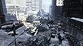 《湯姆克蘭西: 全境封鎖 (Tom Clancy's The Division) 》物體細節範例 #002 - 60%