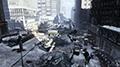 《湯姆克蘭西: 全境封鎖 (Tom Clancy's The Division) 》物體細節範例 #002 - 70%