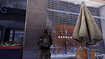 Tom Clancy's The Division - Reflection Quality Example #003 - High