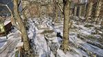 《湯姆克蘭西: 全境封鎖 (Tom Clancy's The Division) 》陰影品質範例 #003 - NVIDIA PCSS