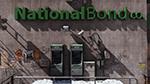 《湯姆克蘭西: 全境封鎖 (Tom Clancy's The Division) 》陰影品質範例 #002 - 低