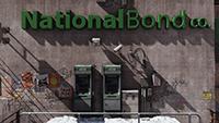 《湯姆克蘭西: 全境封鎖 (Tom Clancy's The Division) 》陰影解析度範例 #001 - 低陰影品質與中陰影解析度