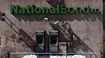 《湯姆克蘭西: 全境封鎖 (Tom Clancy's The Division) 》陰影品質範例 #002 - NVIDIA HFTS