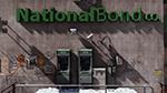 《湯姆克蘭西: 全境封鎖 (Tom Clancy's The Division) 》陰影品質範例 #002 - NVIDIA PCSS