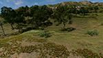 《看門狗 2》- 環境光遮蔽範例 #002 - NVIDIA HBAO+