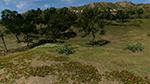 《看門狗 2》- 環境光遮蔽範例 #002 - Ubisoft HMSSAO