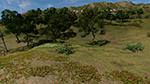 《看門狗 2》- 環境光遮蔽範例 #002 - Ubisoft SSBC