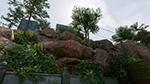 《看門狗 2》- 環境光遮蔽範例 #003 - Ubisoft SSBC
