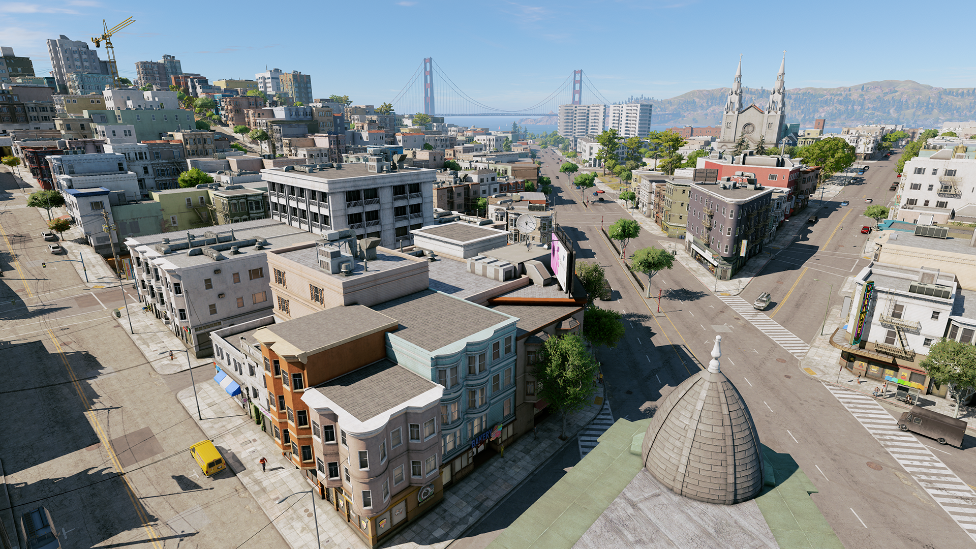 Geforce Com Watch Dogs 2 Extra Details Interactive