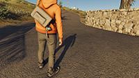 《看門狗 2》- 陰影範例 #002 - NVIDIA HFTS