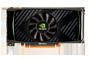 GeForce GTX 550 Ti