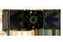 GeForce GTX 590