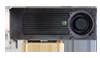 GeForce GTX 660 (OEM)